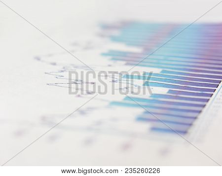 Schedule Business .business Background.accounting And Data Analysis