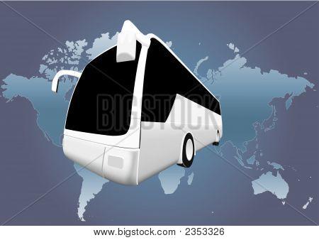 Bus_World