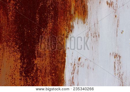 Abstract Background.metal Rust Background. Metal Rust Texture. Decay Metal Background. Decay Steel.o