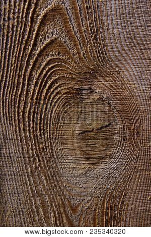 Vertical Wooden Texture Background.cropped Shot Of A Textured Background.wooden Texture. Wooden Back