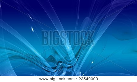 Abstract background for elegant design cover or modern composition. poster