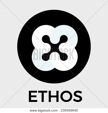 buy ethos cryptocurrency