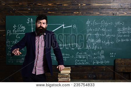 Tutors Or Teachers Fill Different Role Than Teachers And Parents. Good Teachers Influence Follows St