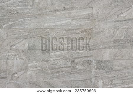 Texture Of Pattern Of Mix Blocks Marble Wall Background