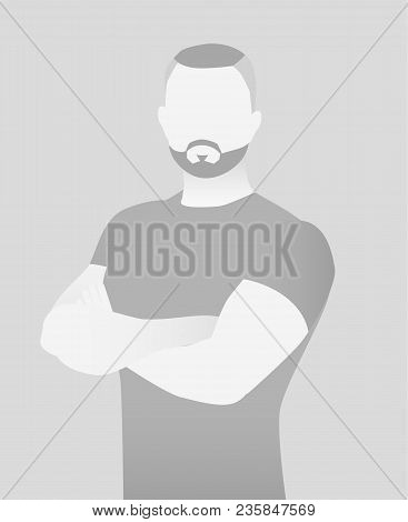 default placeholder vector photo free trial bigstock