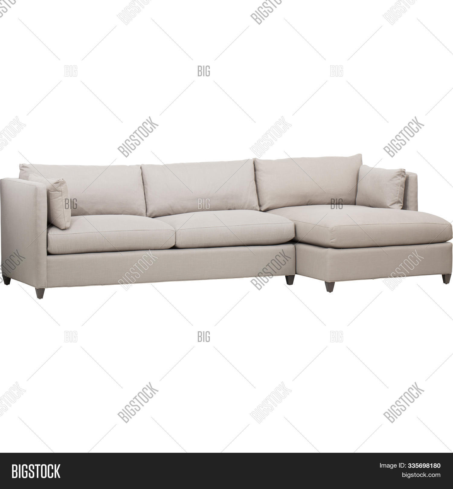 Full Size Chair, Image & Photo (Free Trial) | Bigstock