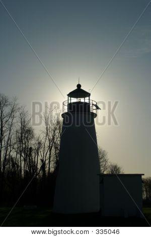 Maryland Lighthouse II