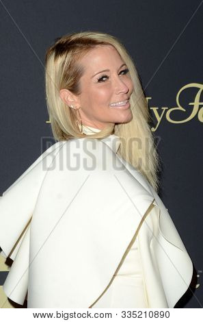 LOS ANGELES - NOV 20:  Jessica Drake at the XBIZ Nominations Gala at the W Hollywood Hotel on November 20, 2019 in Los Angeles, CA