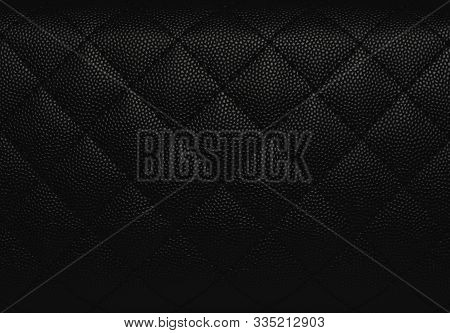 Close Up Texture Pattern Background