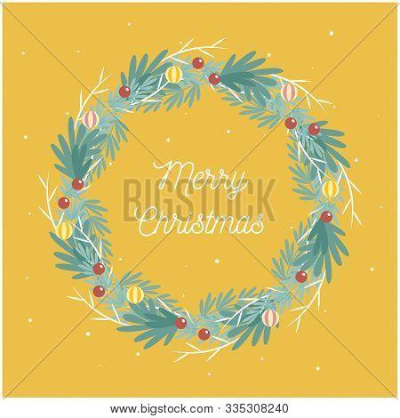 Wreath0086