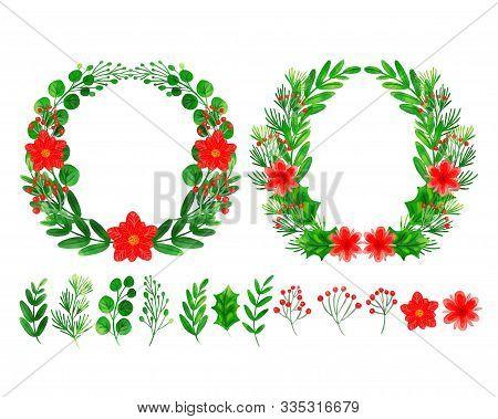 Xmas Wreath_5