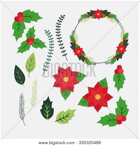 Wreath0166