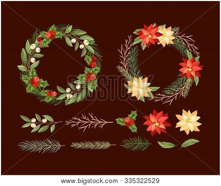 Christmas_flowers_01