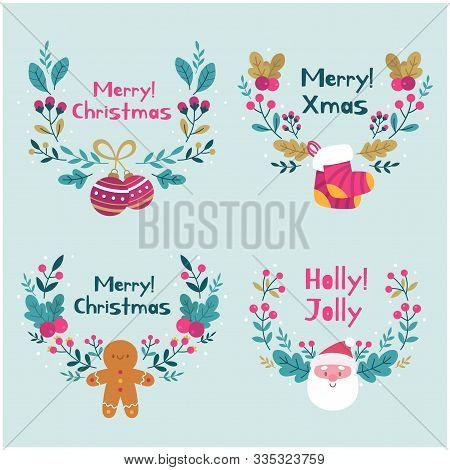 Wreath0193