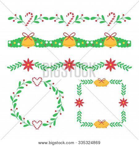 Wreath0209