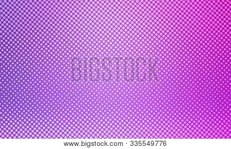 Abstract, Abstraction, Background, Background Blue, Bright, Abstract Background, Circle, Fabric, Col