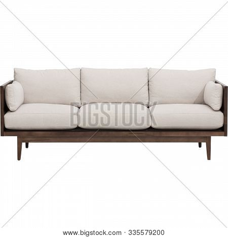 Southern Furniture Bradley Sofa, Full Size Of Chair, Stunning Sectional Couches With Recliners Sofa