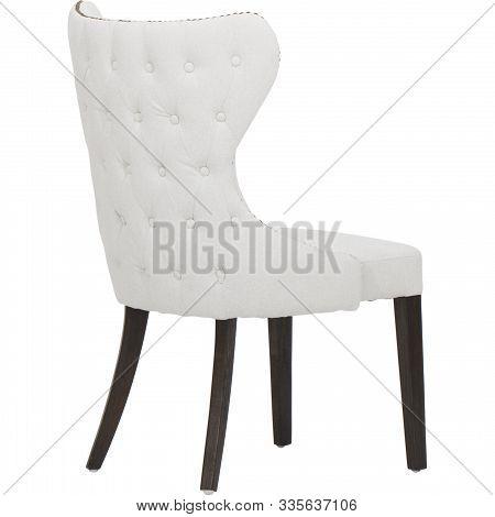 Antora Barrel Chair, Glen Wingback Chair, Gallaher Slipper Chair, Sommer Ford Dining Room Chair, Riv