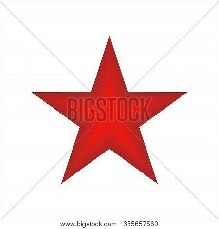 Star Icon Vector, Star Icon Eps10, Star Icon Image, Star Icon, Star Icon Eps10, Star Icon Picture, S