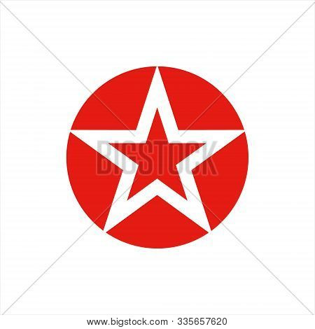 Star Icon Vector, Star Icon Eps10, Star Icon Image, Star Icon, Star Icon Eps10, Star Icon Picture, S
