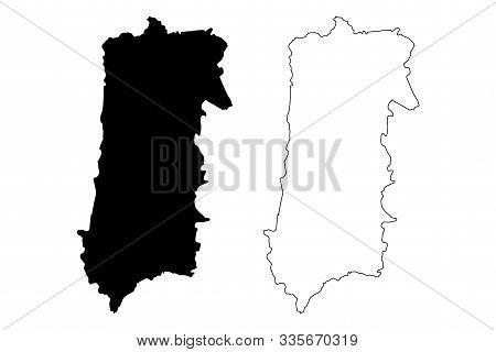 Bayamon Municipality (commonwealth Of Puerto Rico, Porto Rico, Pr, Unincorporated Territories Of The