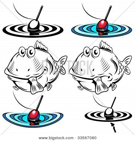 Fish And Float