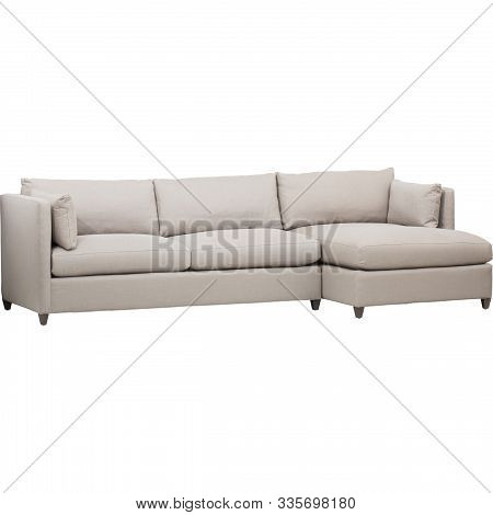 Full Size Of Chair, Stunning Sectional Couches With Recliners Sofa Recliner And Chaise Lounge Compel