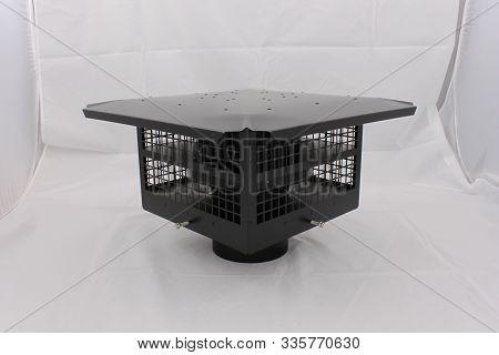 Drawer Desktop Unit One Desks Single Pier Desk Dove Gray With For Home Office Or Study Room Furnitur
