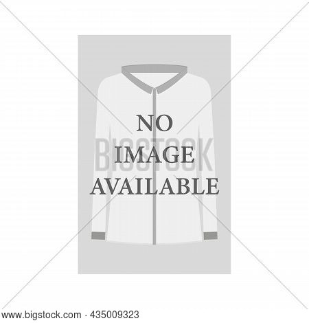 No Image Available. A Picture With Shirt To Replace The Missing Photo On The Site, Online Shop, Cata