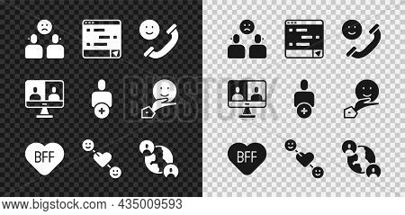 Set Complicated Relationship, Chat Messages Laptop, Incoming Call Mobile, Bff Or Best Friends Foreve