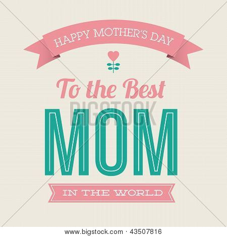 Mothers-day-card.eps