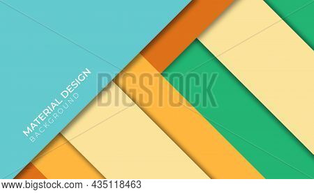Abstract Material Blue Background Of Gradient Smooth Background Texture On Elegant Rich Luxury Background Web Template Or Website Abstract Background Gradient Or Textured Background Paper.