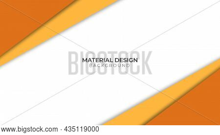 Abstract Yellow Background Of Gradient Smooth Background Texture On Elegant Rich Luxury Background Web Template Or Website Abstract Background Gradient Or Textured Background Paper.