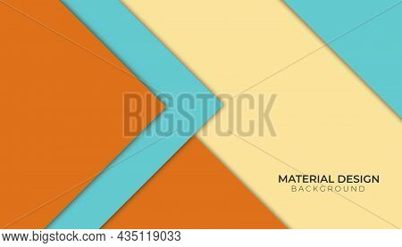 Abstract Material Background Of Gradient Smooth Background Texture On Elegant Rich Luxury Background Web Template Or Website Abstract Background Gradient Or Textured Background Paper.
