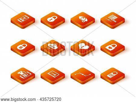 Set Smart Car Security System, Laptop With Password, Money Lock, Vpn Network Cloud Connection, Bezie
