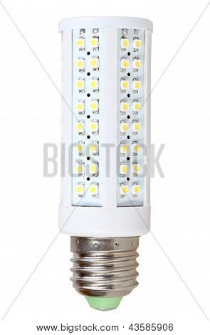 Only Energy-saving Led-lamp