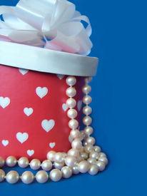 Gift Of Love