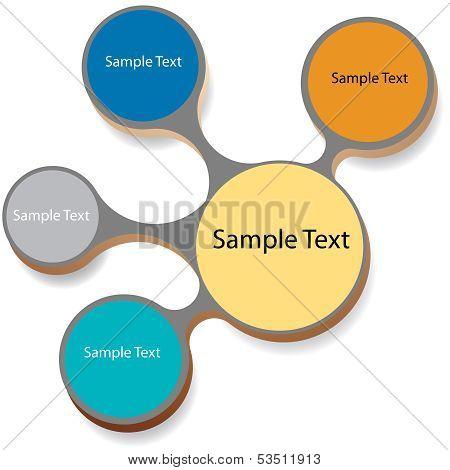 Info-graphics Template