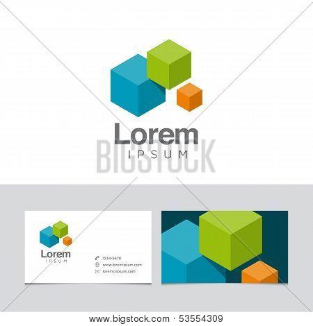 Cubes-icon.eps