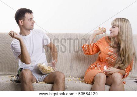 Порно видео молоденькие стонут 77708 фотография