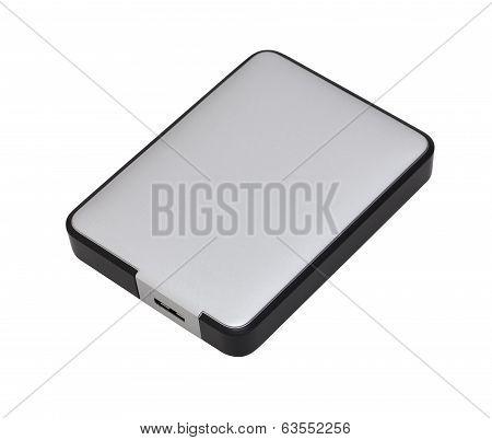 Usb 3 External Hard Disk Drive