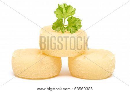 Harz Mountain Cheese