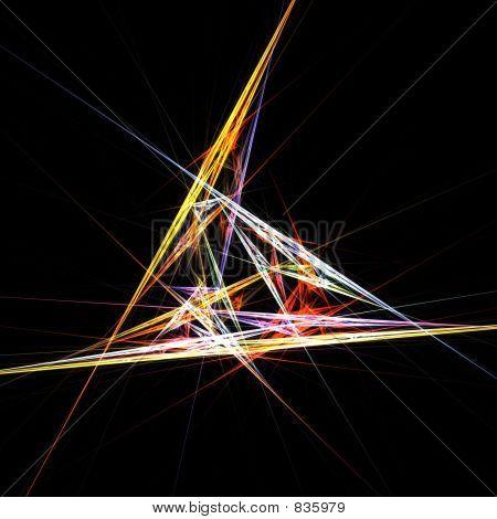 Prism lights