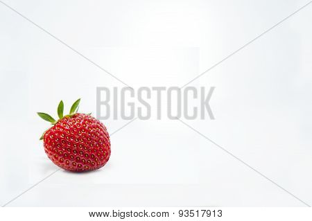 strowberry