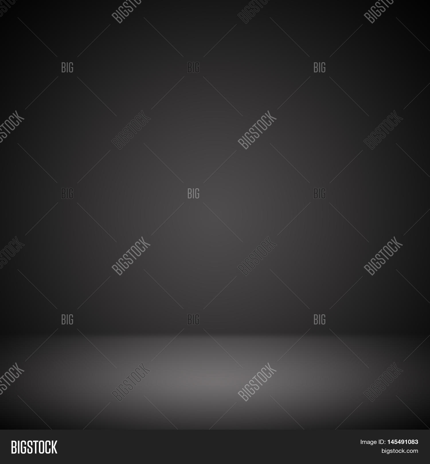 Black Gra nt Abstract Background Image &