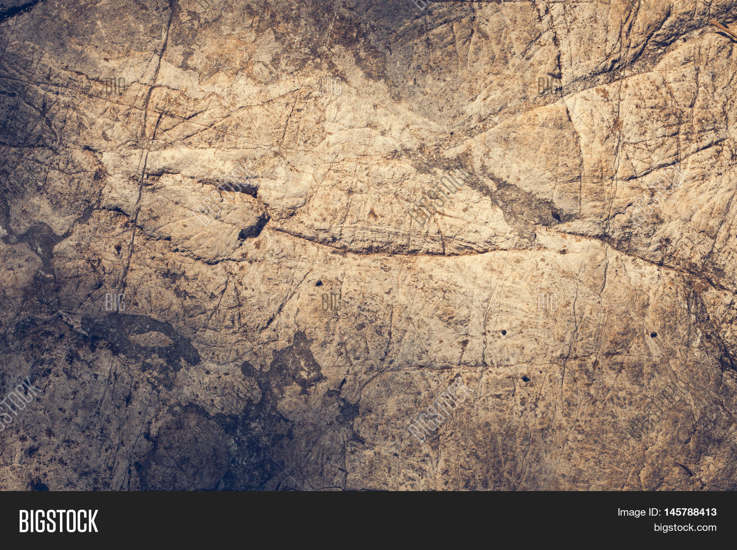 Mountain stone image photo free trial bigstock mountain stone background texture closeup gumiabroncs Gallery