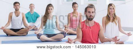 Achieving Mind-body Balance