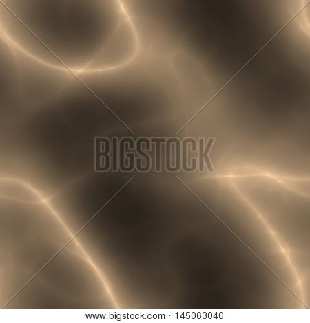 Dark and glare metaphysical abstract background image