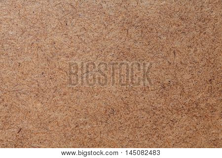 fibreboard texture photo, fibreboard background, fibreboard texture, hdf texture, hdf fibreboard
