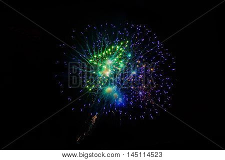 Amazing fireworks, firecracker, fireworks, fireworks 2017, fireworks background, fireworks event, Fireworks Festival, Thailand fireworks